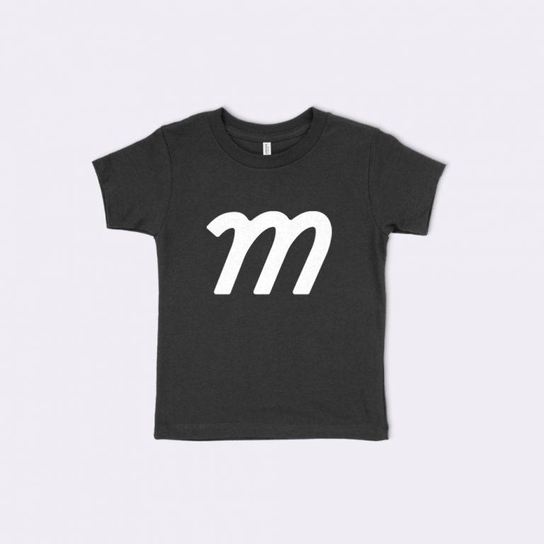 toddler t-shirt mockup generator