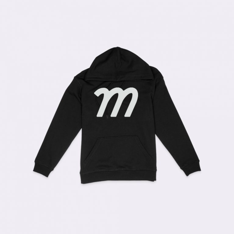 pullover hoodie mockup generator