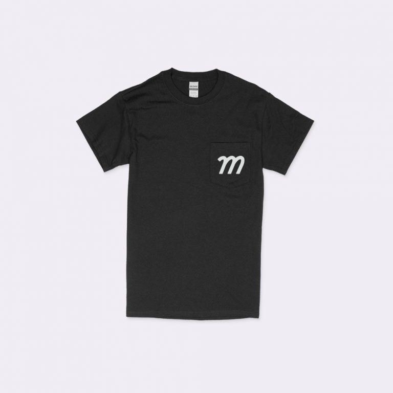 pocket t-shirt mockup generator