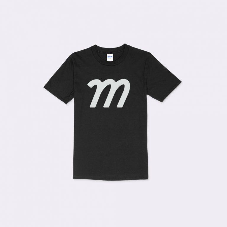t-shirt mockup generator